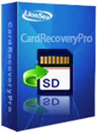 MicroSD Card Recovery Pro 2.9.9 Final Full Version