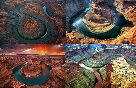 Colorado Nehri Hakkında Bilgi