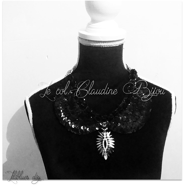 DIY-COL-CLAUDINE-sequin-necklace-collar-peterpan