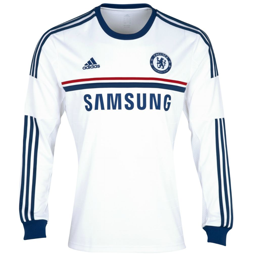 4a89fe6f79811 El blog sobre fernando torres the kid of atletico de madrid JPG 1057x1007 Camisa  chelsea 2013