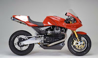 Moto-Guzzi MGS-01
