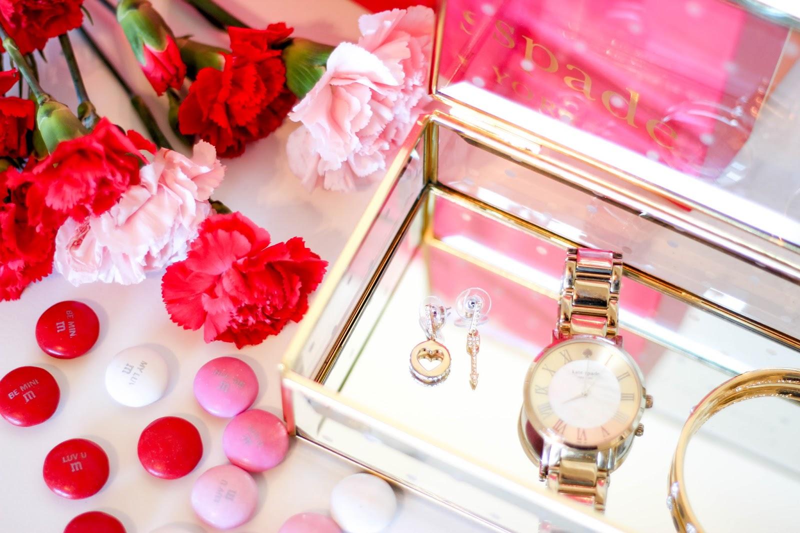 100 valentine gifts sweeten valentine u0027s teavana t