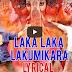 Devadas Laka Laka Lakumikara Audio Song