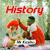 Audio:Mr Kesho-History:Download