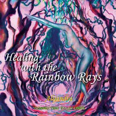 Healing with the Rainbow Rays: Audio/Podcasts