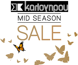 kalogirou-mi-season-sale