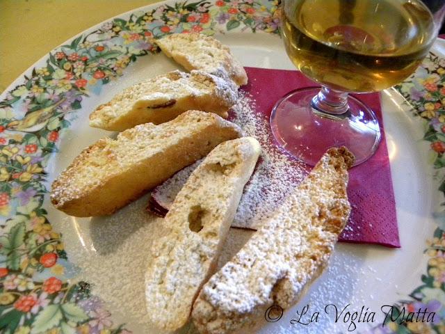 """Osteria """" Il Cipresso """"  Volterra  loc. Sensano"""