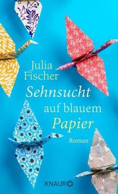 https://www.genialokal.de/Produkt/Julia-Fischer/Sehnsucht-auf-blauem-Papier_lid_25275258.html?storeID=barbers