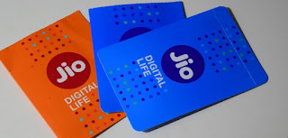 cheapest-plan-by-jio