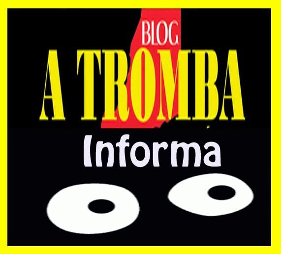 Image result for imagem. blog a tromba informa