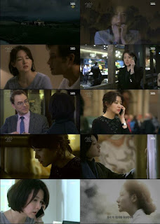 Screenshot Episode 01 Download Free Full Movie Drama Korea Saimdang, Light's Diary, 사임당, 빛의 일기 (2017) Full HD 1080p 720p Subtitle English Indonesia MP4 www.uchiha-uzuma.com