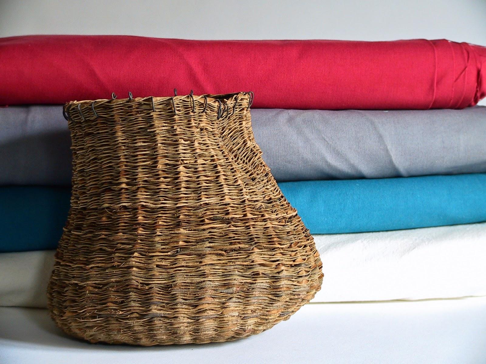 tresseuse doublure pour sac main les coloris. Black Bedroom Furniture Sets. Home Design Ideas