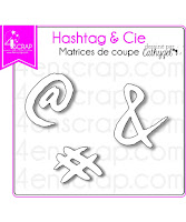 http://www.4enscrap.com/fr/les-matrices-de-coupe/743-hashtag-et-cie-4002061602038.html
