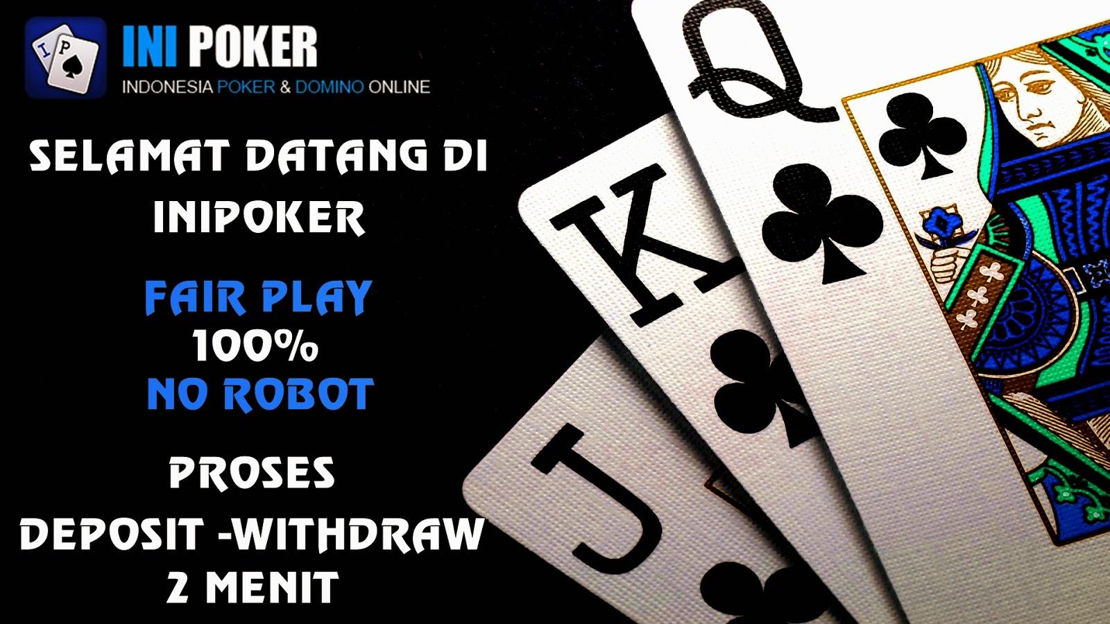 Berita Dunia Poker - 10 Penjudi Yang Mengalahkan Kasino