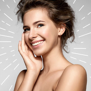 11 easy tips for perfect skin