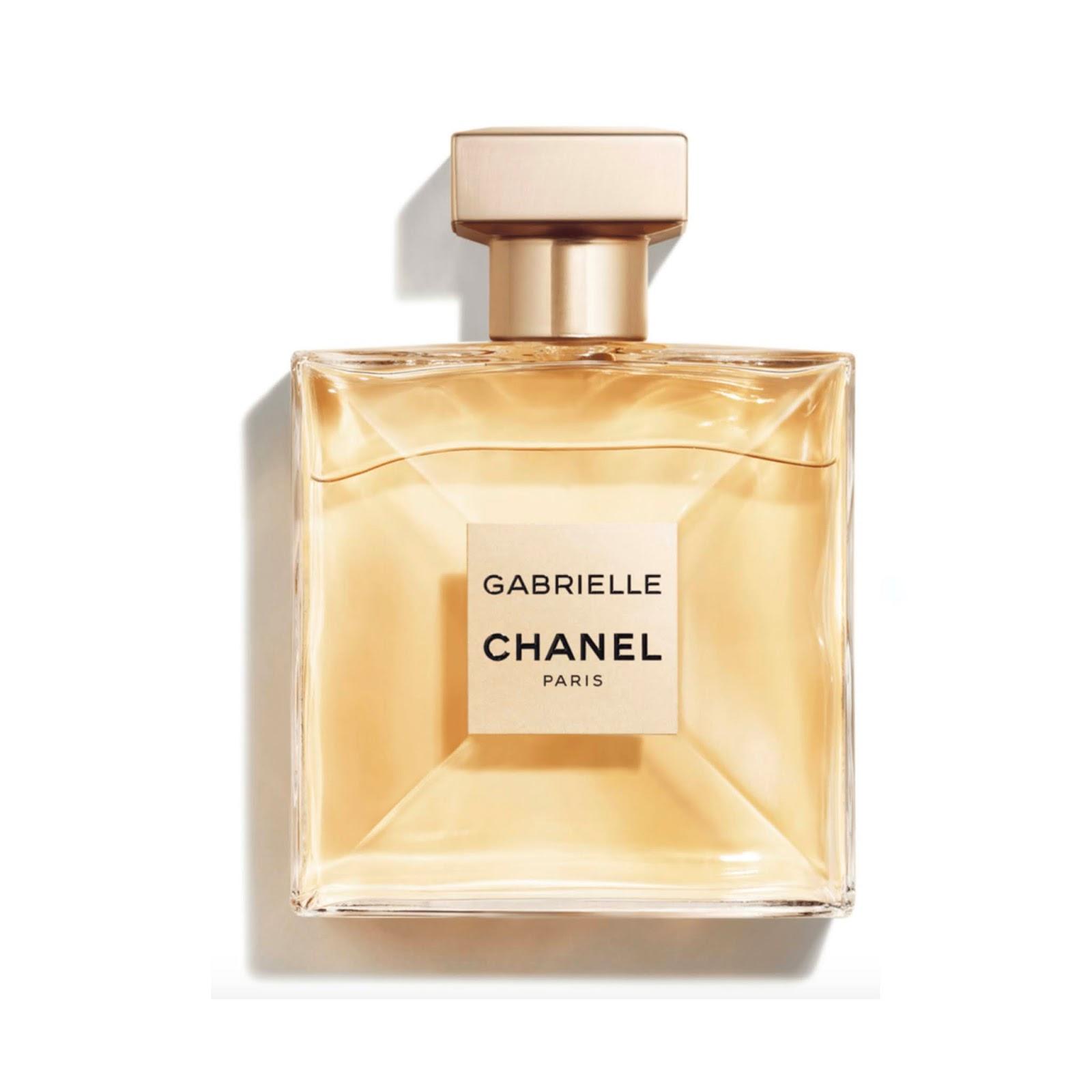 Nước Hoa Chanel Gabrielle EDP - 100ML