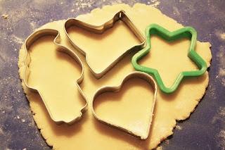 cheezycode-cookie cutter-class-blueprint