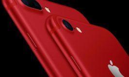 newgersy/ Apple's enormous $1,000+ iPhone bet