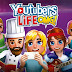 Youtubers Life OMG Edition Available Now on Console