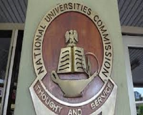 FG ORDERS FEDERAL UNIVERSITIES TO STOP CHARGING TUITION FEES