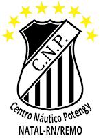 Resultado de imagem para Clube Atlético Potengi
