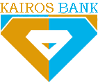 kairos-bank обзор