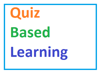http://www.edutoday.in/2013/06/learning-by-quiz-interesting-learning.html