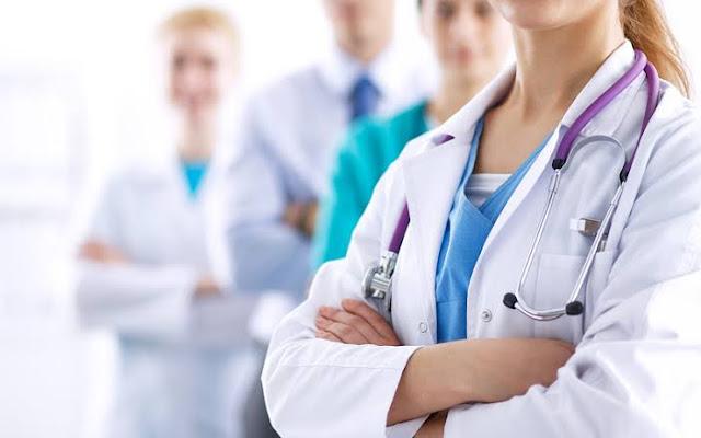 Prefeitura contrata médicos para Policlínica Nossa Senhora da Vitória e amplia oferta de especialidades