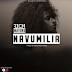 Audio:Rich Mavoko-Navumilia:Download