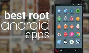 how to root smart phone