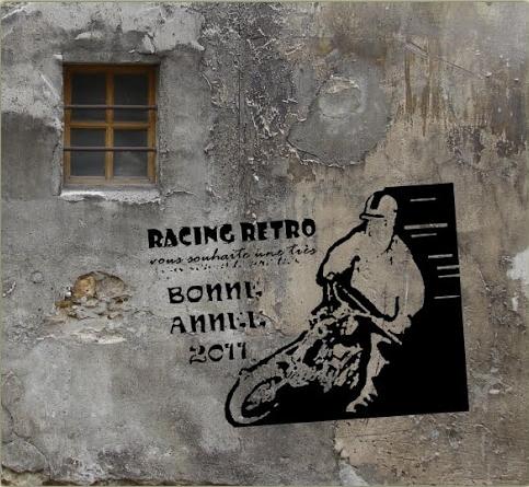 http://retor.blogspot.com/2011/01/bonne-annee-2011.html