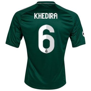 Camisetas futbol baratas replicas camisetas de futbol 2012 09 16 - Casas baratas en castelldefels ...