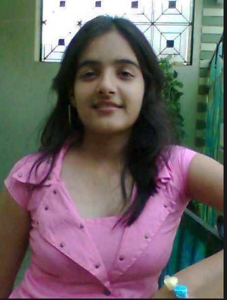 Skinny Indian Teen Sex