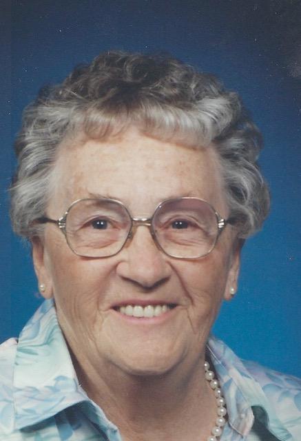 Our Obituaries: ELIZABETH
