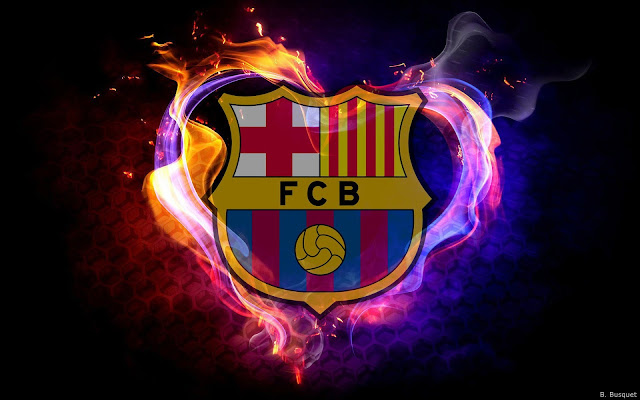 Klub Barcelona Ingin Boyong De Jong Dan Rabiot Sekaligus