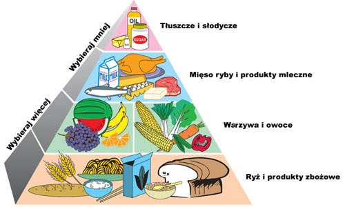 Diet For Typhoid Fever – Diet Plan & Food Chart