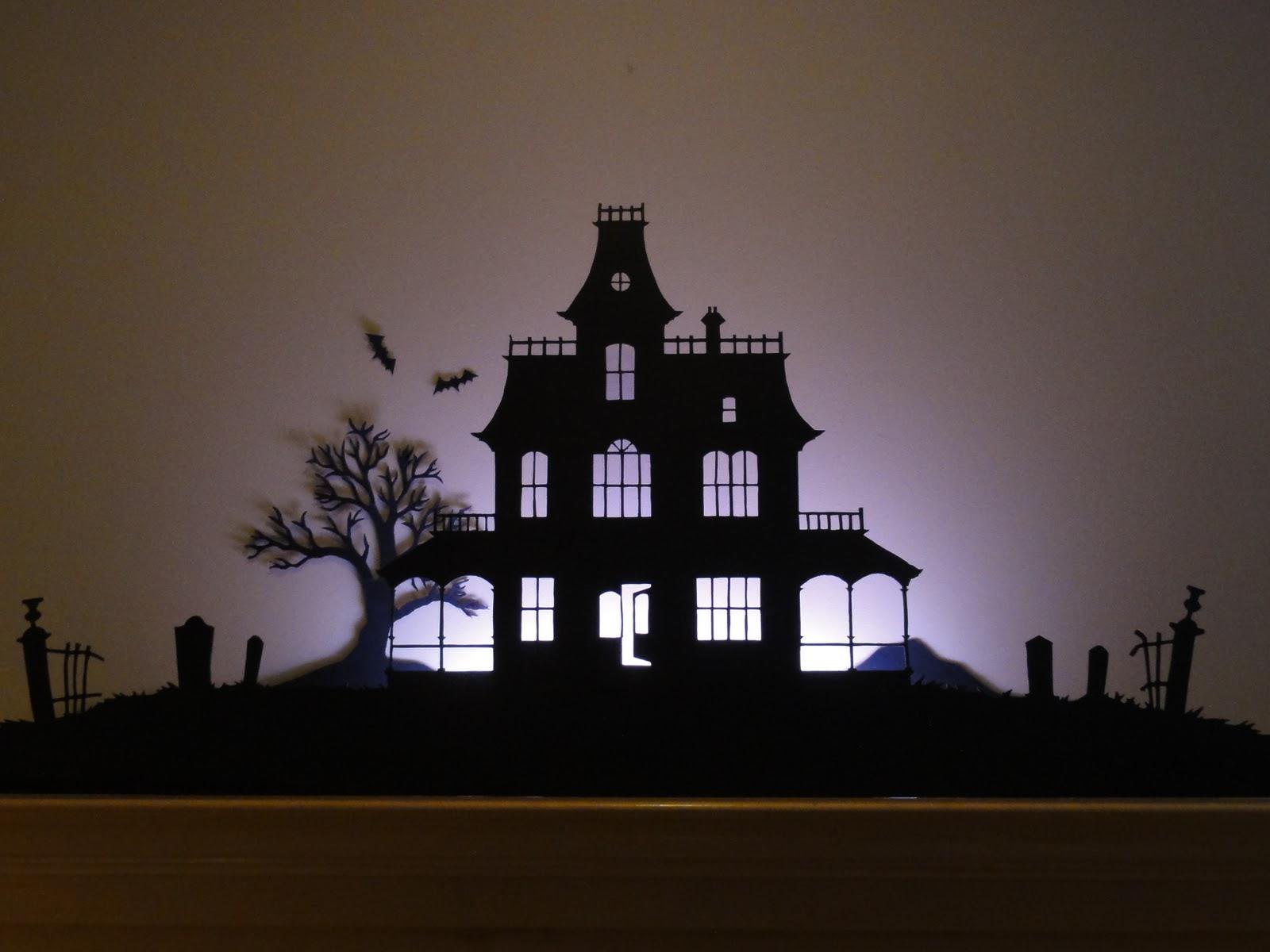 Christmas Decor For Fireplace Mantel