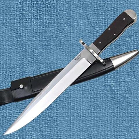 http://www.atlantacutlery.com/p-828-1880-bowie-knife.aspx