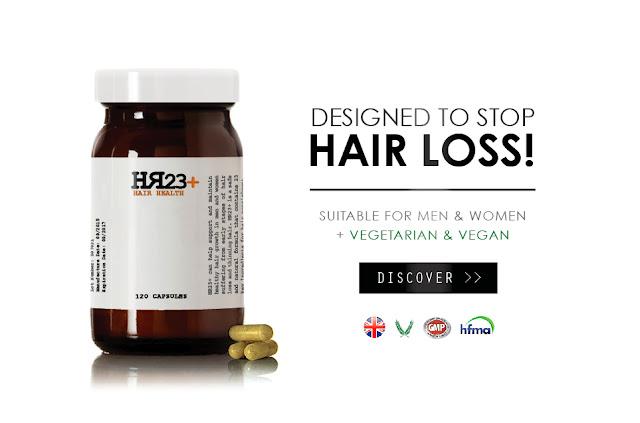 http://www.hairrestore23.com/