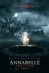 Download Film ANNABELLE CREATION HDTS Subtitle Indonesia