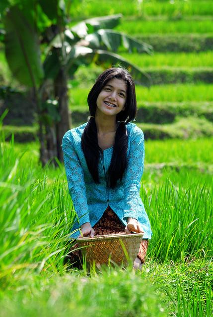 Image Result For Foto Bugil Janda Kembang