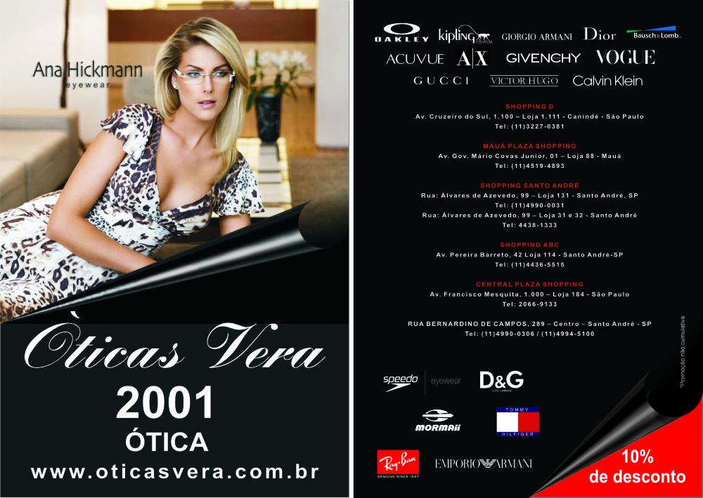 8d154c385 Historia   Oticas Vera
