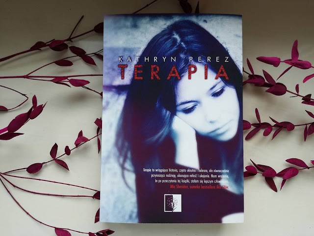 Terapia - Kathryn Perez