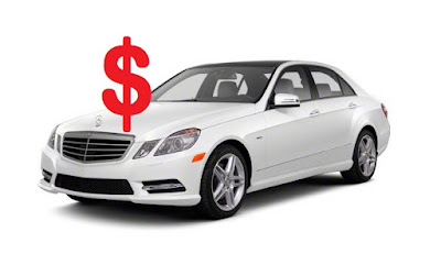 New Car, Used Cars Price