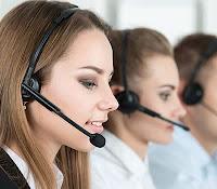 Empresa contrata operador de Telemarketing Ativo