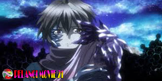 Guilty-Crown-Episode-10-Subtitle-Indonesia