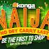 """Konga Democracy Deals 2018 – """"Naija No Dey Carry Last"""""""