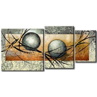 Artgeist-Wandbilder-Abstrakt