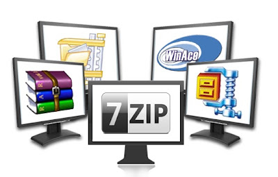 Top 3 Best File Compression Software for Windows