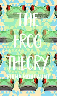 https://www.amazon.co.uk/Frog-Theory-Fiona-Mordaunt-ebook/dp/B01N6J03NQ/ref=sr_1_1?ie=UTF8&qid=1485001740&sr=8-1&keywords=the+frog+theory
